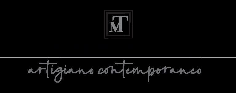 MASSIMO TADDIA __ Artigiano Contemporaneo __ brand __