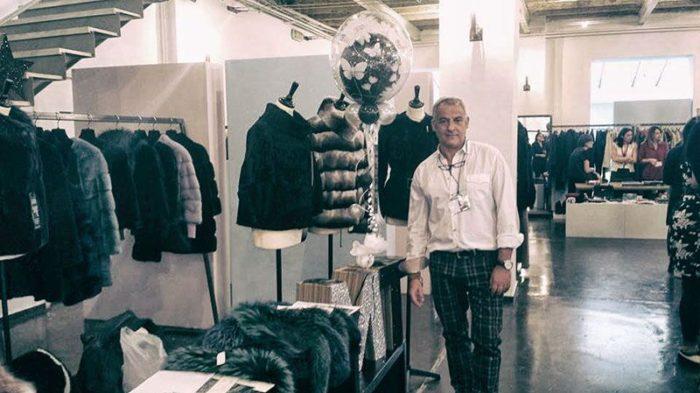 Massimo-Taddia__Pellicce-Torino__nel-suo-studio__