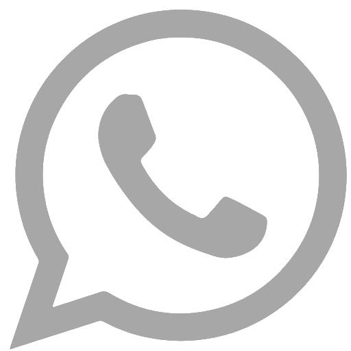 scrivi su whatsapp a Massimo Taddia