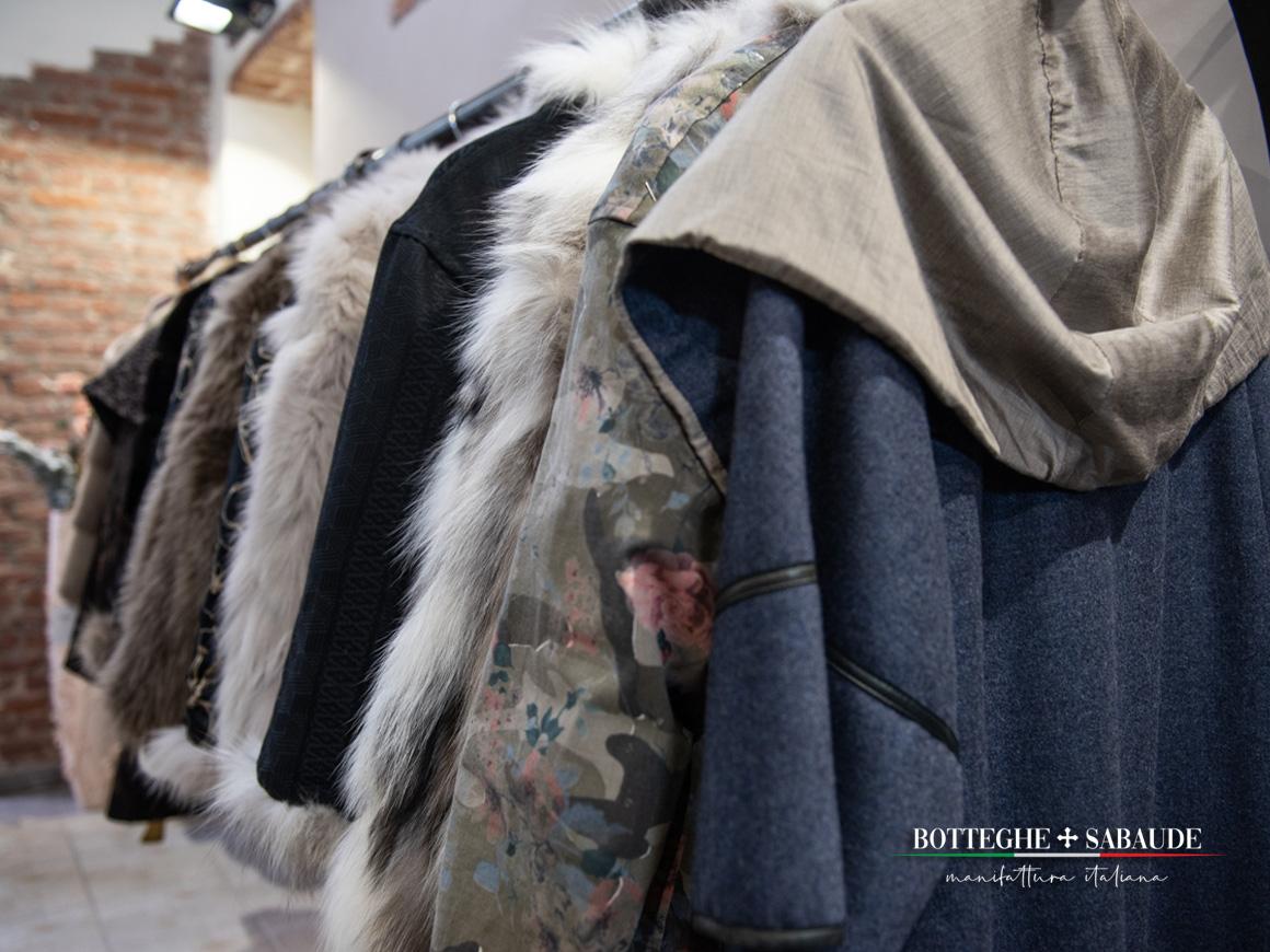 Botteghe-Sabaude__Manifattura-italiana__show-room-pellicce-a-torino__fur-exhibit__one__