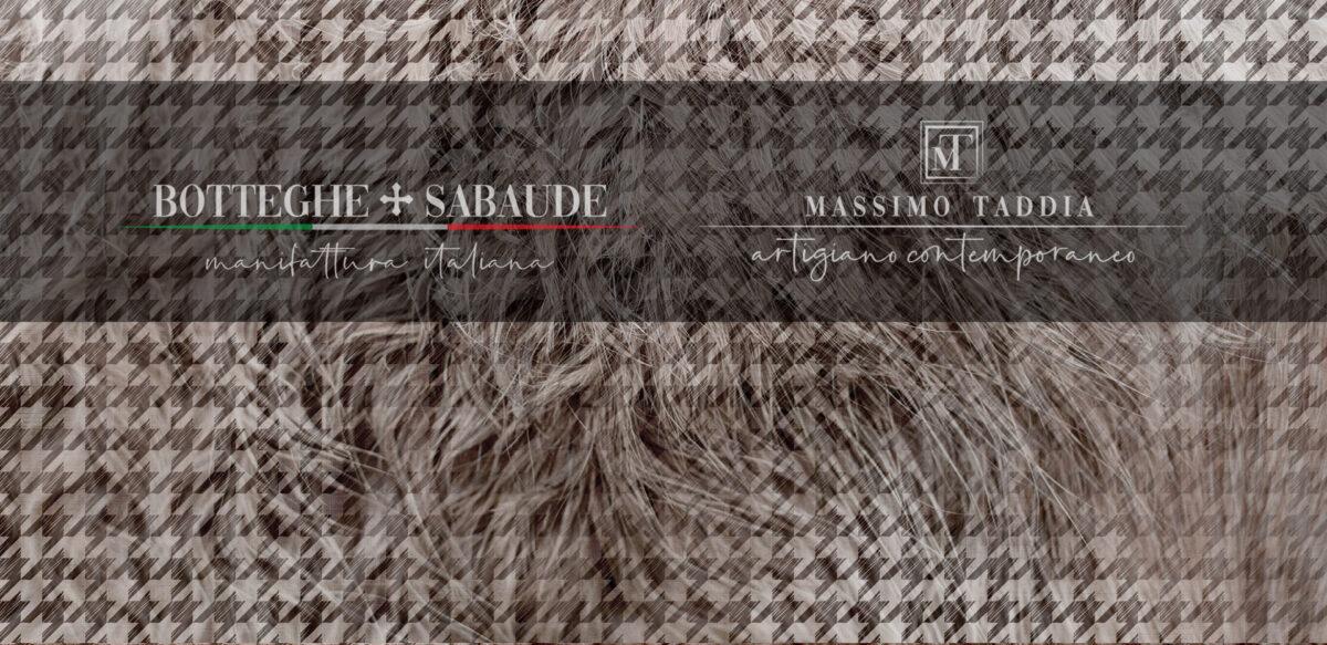 Botteghe-Sabaude__Massimo-Taddia__concept__cover-post___
