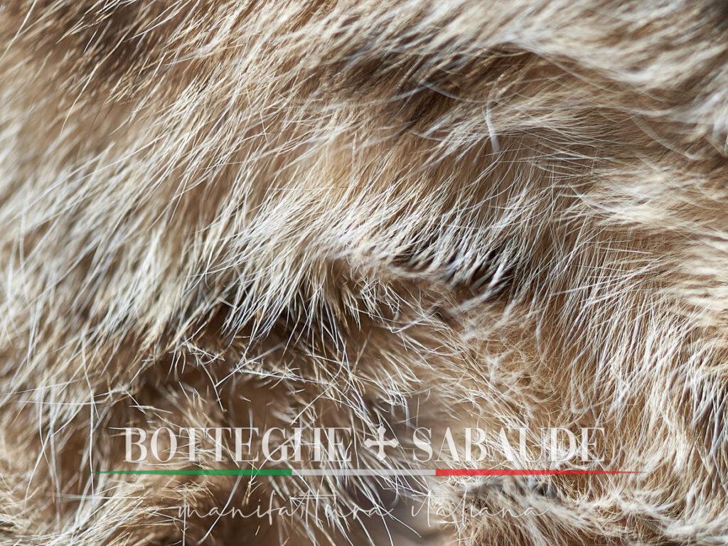 Botteghe-Sabaude __ Massimo-Taddia __ pellicce Torino __