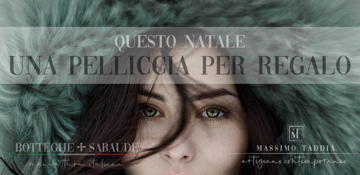 Botteghe-Sabaude__Massimo-Taddia__pellicce-torino__POST-website__