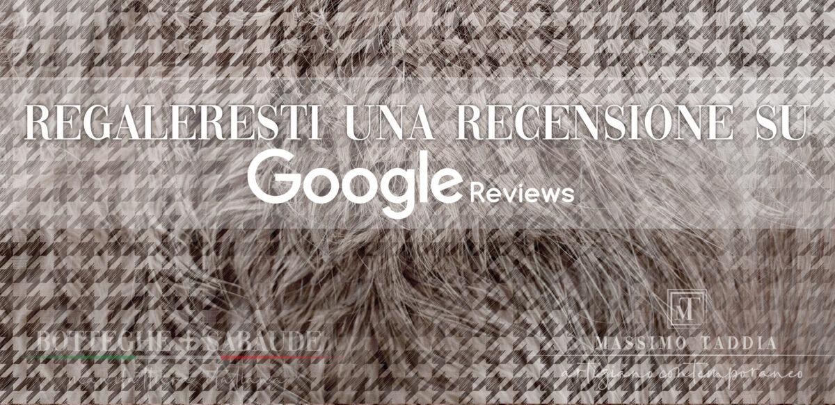 Botteghe-Sabaude__Massimo-Taddia__pellicce-torino__google-reviews__plus__