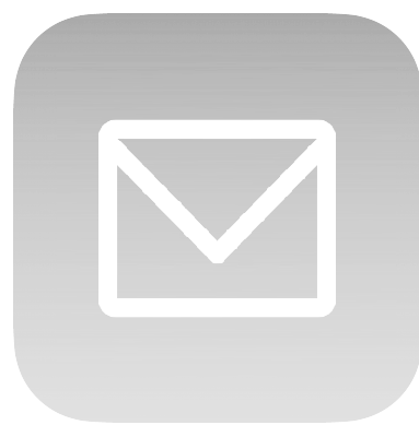 icona eMail di Botteghe Sabaude