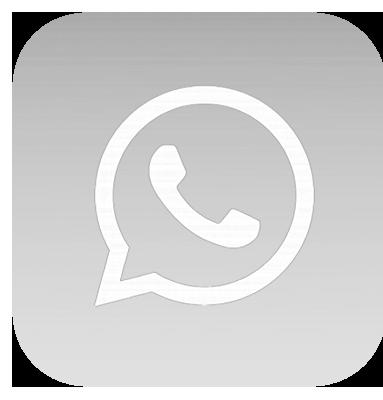 icona whatsApp di Botteghe Sabaude